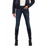G-Star Jeans 60885-6131-071