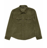 LTB Jeans Blouse 26060 rohan b