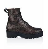 Dwrs Veter boots brooklyn 1800
