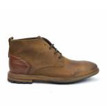 Rapid Soul Boots