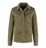 Circle of Trust kenzi jacket