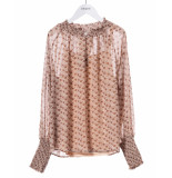 JcSophie Blouse enzo blouse