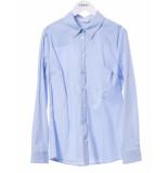 JcSophie Blouse etsuko blouse