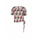 Jane Lushka Selma top side knot ug620ss31k