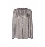 Lollys Laundry Singh blouse print