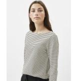 Minimum Leania sweatshirts