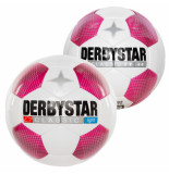 Derbystar Classic tt ladies 286987-0000