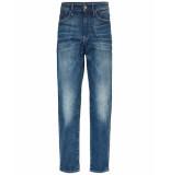 G-Star Jeans d16083-b631-b820