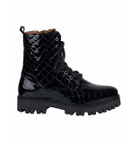 Dwrs Veter boots stanley 2467
