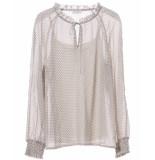 JcSophie Blouse emmery blouse