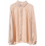 JcSophie Blouse elvis blouse