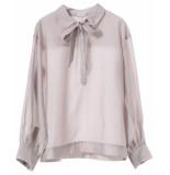 JcSophie Blouse elektra blouse