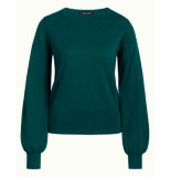 King Louie Pullover 05105 bell cottonclub
