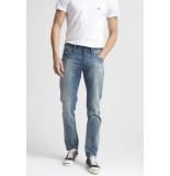 Denham Razor wlstir jeans