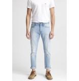 Denham Razor wlcount jeans