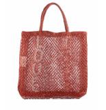 The Jacksons Love bag