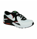 Nike Air max excee big kids' shoe cd6894-106