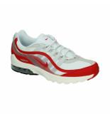 Nike Air max vg-r women's shoe ct1730-102