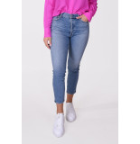 Citizens of Humanity Jeansbroek olivia 1728c-1140