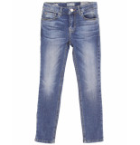 LTB Jeans Jeans 25089 amy g