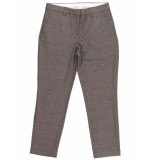 Five Units Jeans 22210 kylie