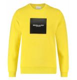 Ballin Amsterdam Sweatshirt 20037303