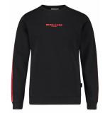 Ballin Amsterdam Sweatshirt 20037301