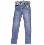 LTB Jeans Jeans 25053 cayle b