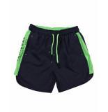 Gabbiano Swimwear 7556