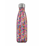 Chilly Bottle wild rose