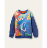 Oilily Heritage sweater-