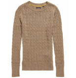Superdry Pullover w6110057a