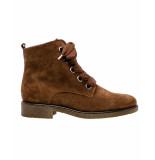 Gabor Veter boots 52.705-35