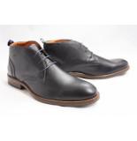 Van Lier 2055402-660 boots gekleed