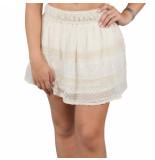 Moost Wanted Nove skirt