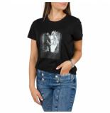 Nikkie Photo t-shirt