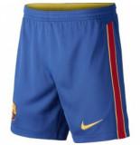 Nike Fcb y nk brt stad short ha cd4558-455
