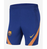 Nike Fc barcelona strike men's soccer sh cd6001-455