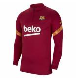 Nike Fc barcelona strike men's soccer dr cd6000-621
