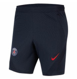 Nike Paris saint-germain strike men's so cd4945-477