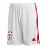 Adidas Ajax h sho y fi4787