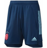 Adidas Ajax tr sho y fi5186