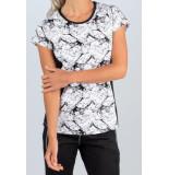 Sjeng Sports Mira-w009 lady t-shirt mira-w009