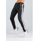 Sjeng Sports Castilian-b001 lady trackpants castilian-b001