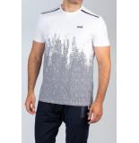 Sjeng Sports Tarik-w009 men t-shirt tarik-w009