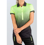Sjeng Sports Krissy-y086 lady sleeveless polo krissy-y086