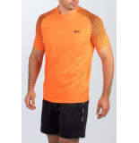 Sjeng Sports Thies-o035 men training t-shirt thies-o035