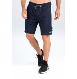 Sjeng Sports Sintra-n024 men trainingshort sintra-n024