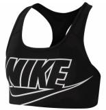 Nike Women's medium-support sports bv3643-010