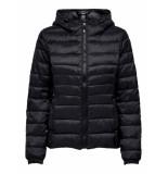 Only Play Tahoe hood jacket otw 15199408